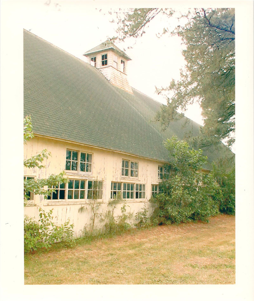 glen-riddle-stables_barn-before-restoration