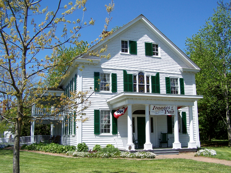 taylor-house-museum_exterior