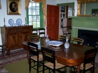 taylor-house-museum_interior-dining-room