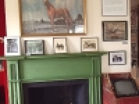 taylor-house-museum_seabiscuit