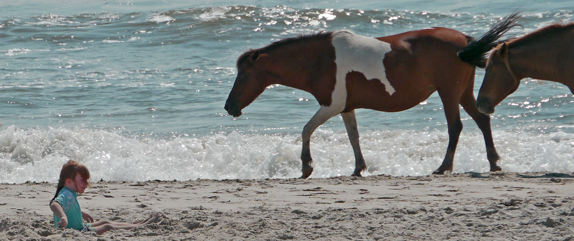 assategue1